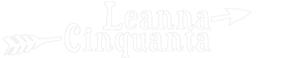 Leanna Cinquanta: Inspire, Innovate, Accelerate